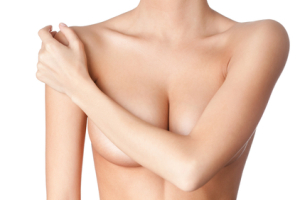 reasons for breast augmentation